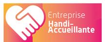 logo handicap Simc