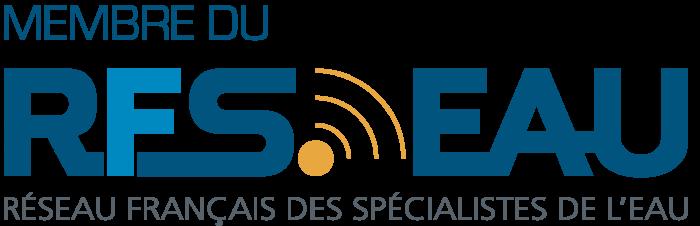 logo-rfseau-simc
