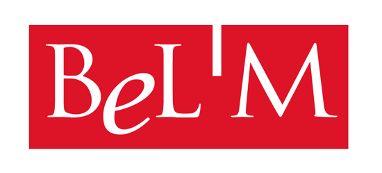 BelM-1