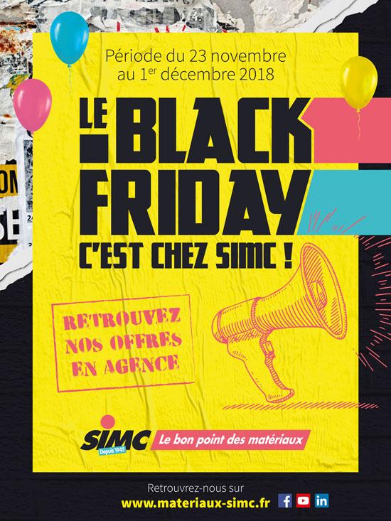 Black_friday-materiaux-simc