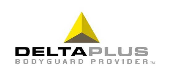 Delta-plus-Logo-Noir-1