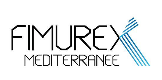 Fimurex-Med-1