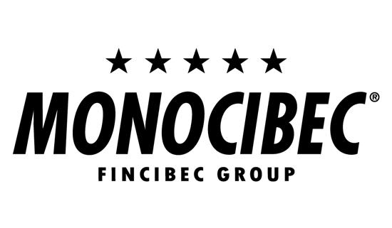 Fincibec-1