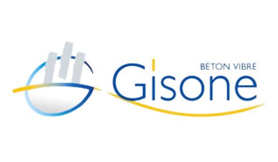 Gisone-1