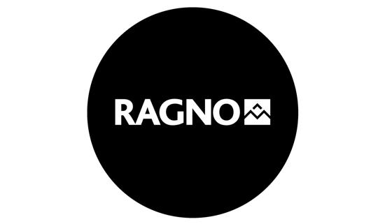 Ragno-1