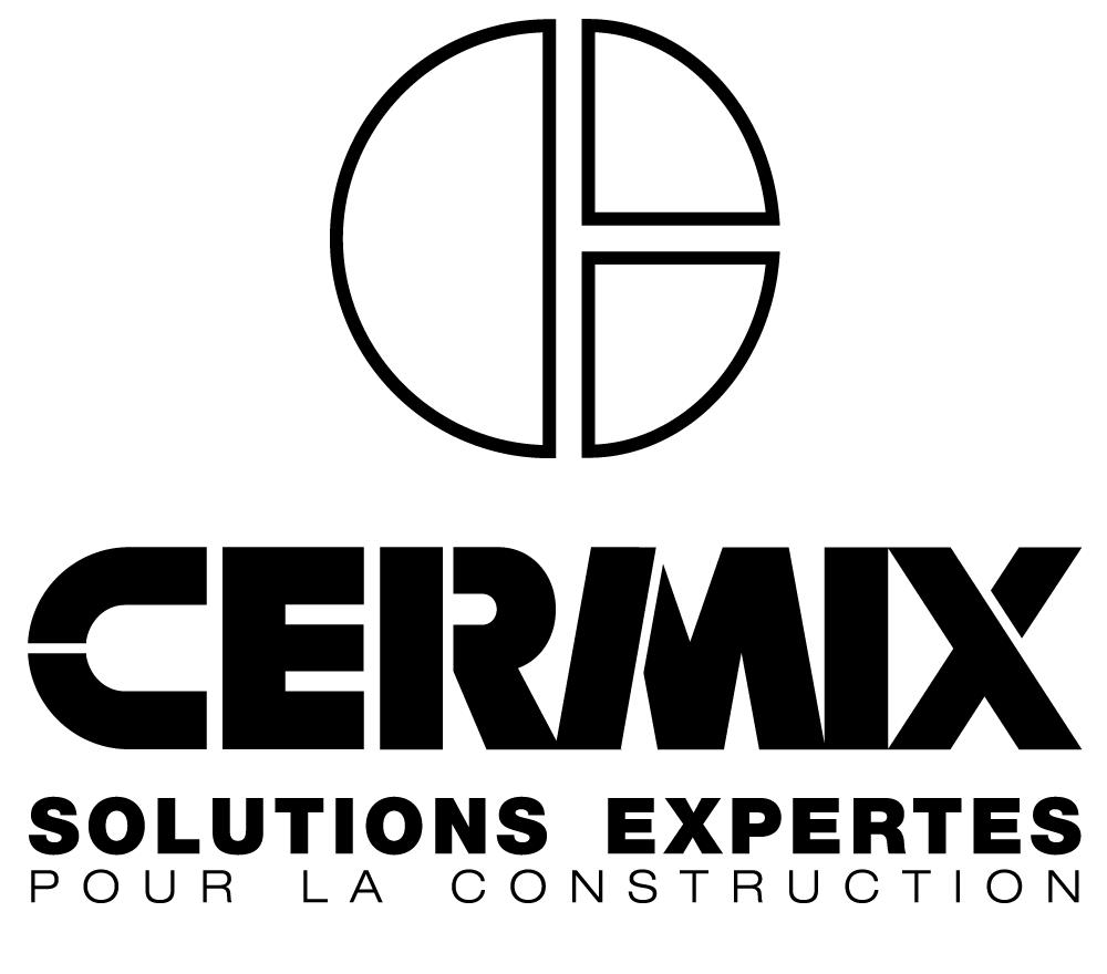 logo_cermix