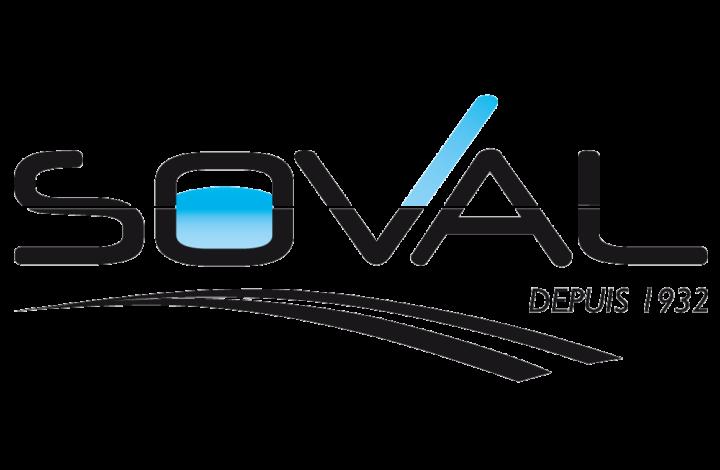 logo_soval-720x470