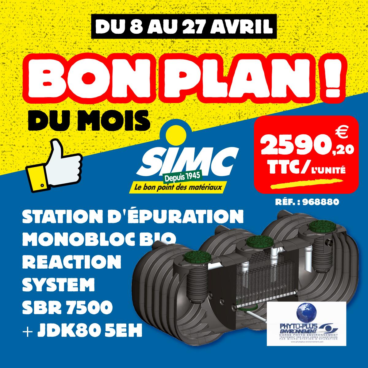 Le_Bon_Plan_Avril_station