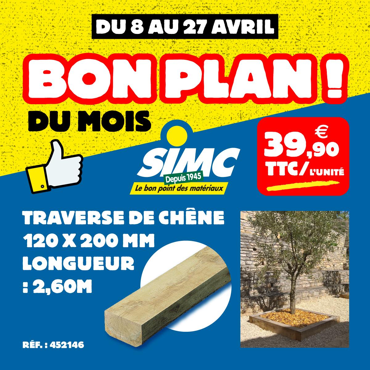 Le_Bon_Plan_Avril_traverse1