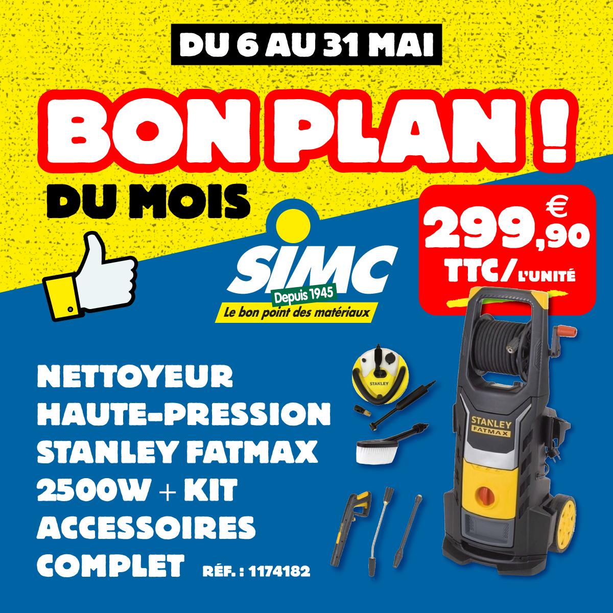 Le_Bon_Plan_Mai
