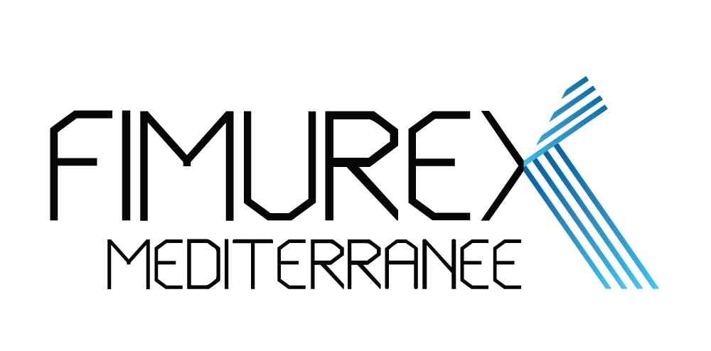 Fimurex