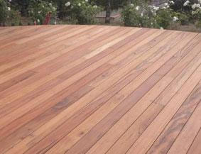 terrasse-tigerwood