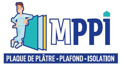 L'enseigne MPPI débarque en région PACA !