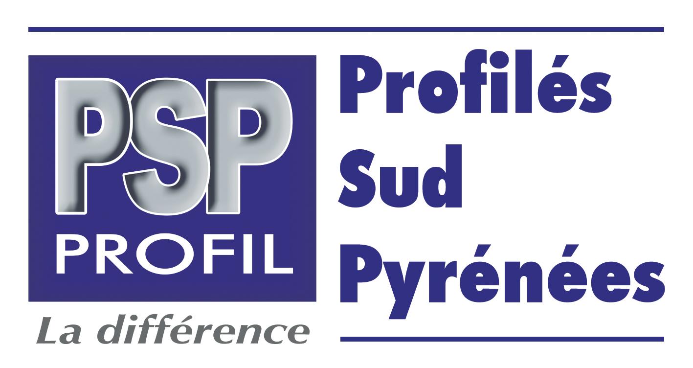 PROFILES SUD PYRENEES