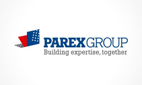 parexgroup