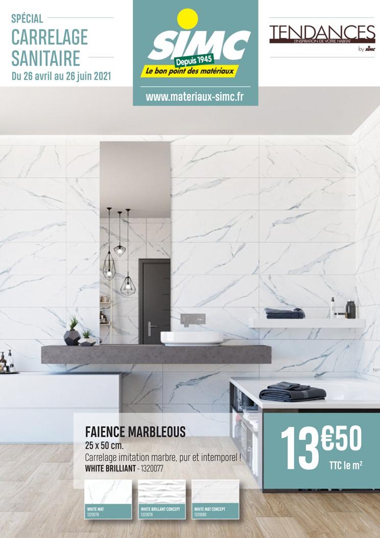 catalogue-carrelage---sanitaire-(1)-1