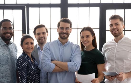 Alternance : une politique ancrée dans la culture d'entreprise