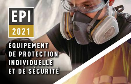 EPI et sécurité des chantiers