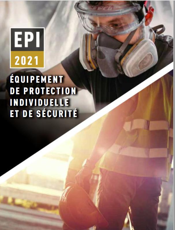 couverture catalogue epi